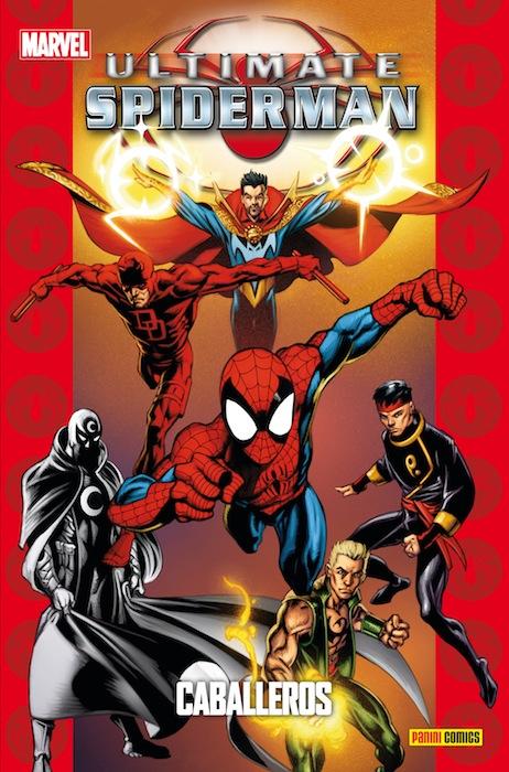 [PANINI] Marvel Comics - Página 14 044_zpszxvdem3d