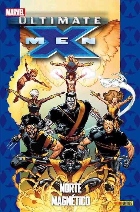 [PANINI] Marvel Comics - Página 14 045_zpsqc5kcbjt