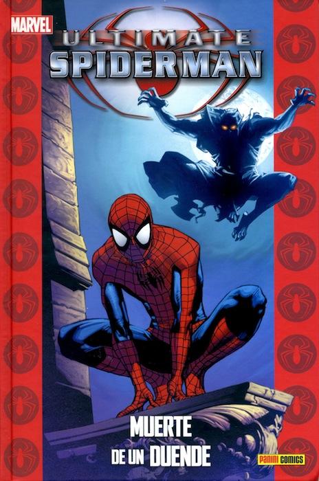 [PANINI] Marvel Comics - Página 14 046_zps5xkgnttt