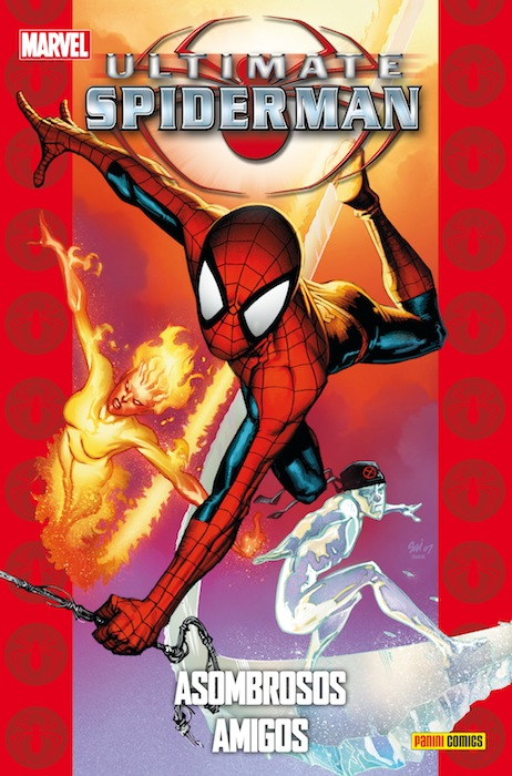 [PANINI] Marvel Comics - Página 14 048_zpshnkbtdde