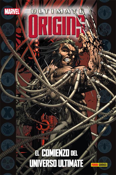 [PANINI] Marvel Comics - Página 14 049_zpshdpfjfuj
