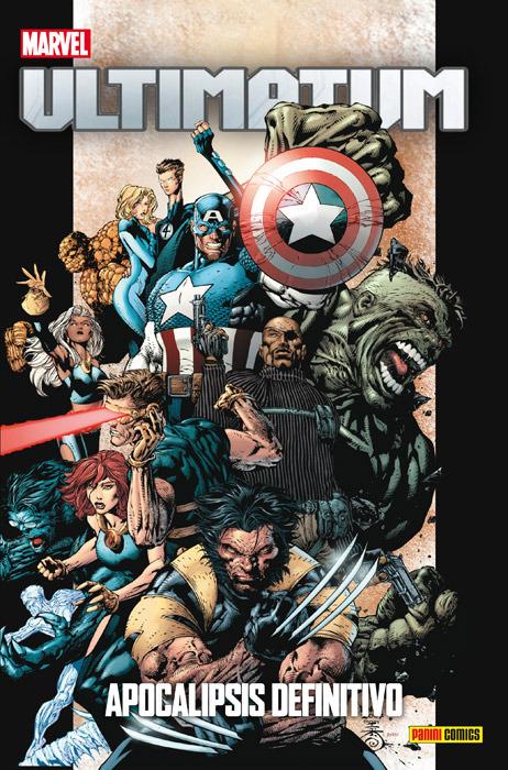 [PANINI] Marvel Comics - Página 14 051_zpsud9l13fw