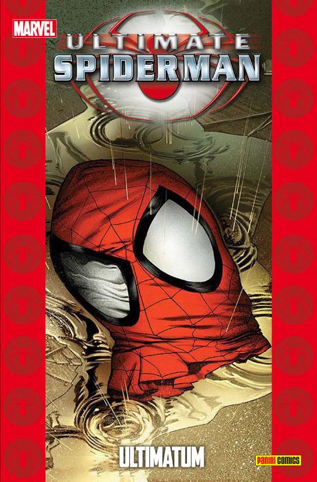 [PANINI] Marvel Comics - Página 14 052_zpsycco9bsv