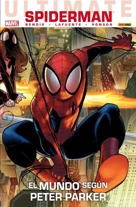 [PANINI] Marvel Comics - Página 14 053_zpshtwm643h
