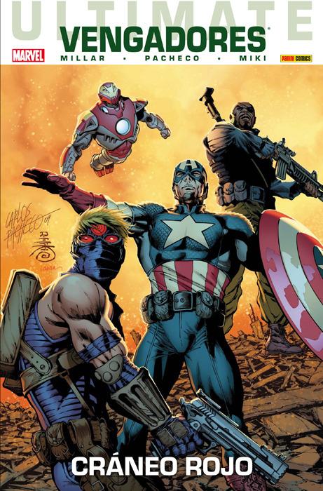 [PANINI] Marvel Comics - Página 14 054_zpsph6jihgp