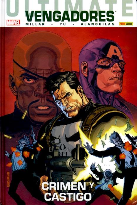 [PANINI] Marvel Comics - Página 14 056_zpsnyeqrzcz