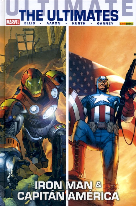 [PANINI] Marvel Comics - Página 14 058_zpsk7wolvqs