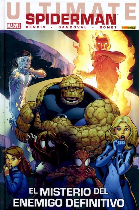 [PANINI] Marvel Comics - Página 14 059_zpsbutj5a0m