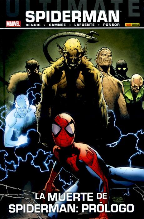 [PANINI] Marvel Comics - Página 14 062_zpsasprarxi