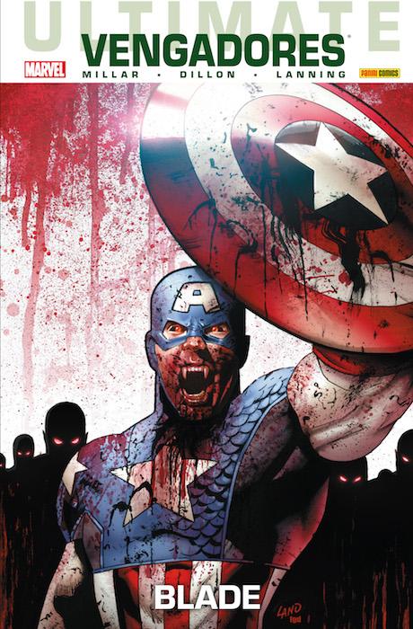 [PANINI] Marvel Comics - Página 14 063_zpsw7ncgr9i