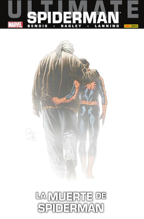 [PANINI] Marvel Comics - Página 14 064_zpsn7peqnlu