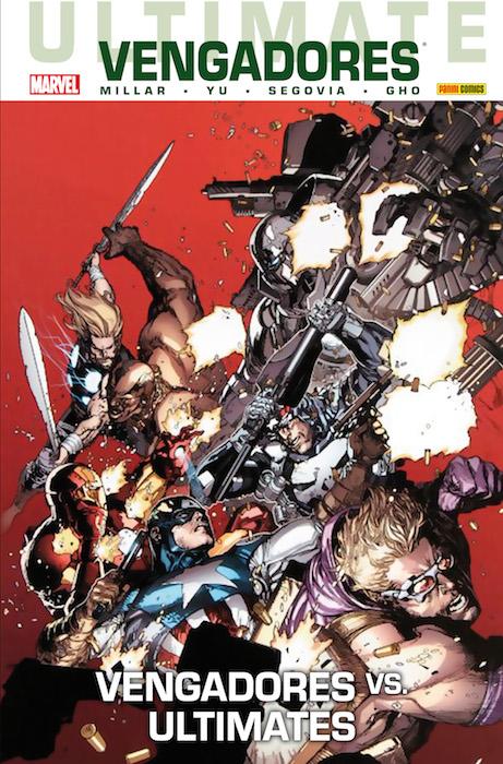 [PANINI] Marvel Comics - Página 14 065_zpslvl30vn1