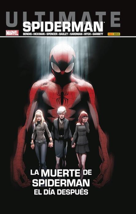 [PANINI] Marvel Comics - Página 14 066_zpsslctc1jk