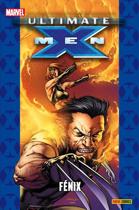 [PANINI] Marvel Comics - Página 14 067_zpssfzbcxio