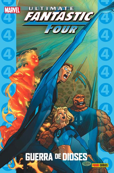 [PANINI] Marvel Comics - Página 14 068_zpsvdziuuux