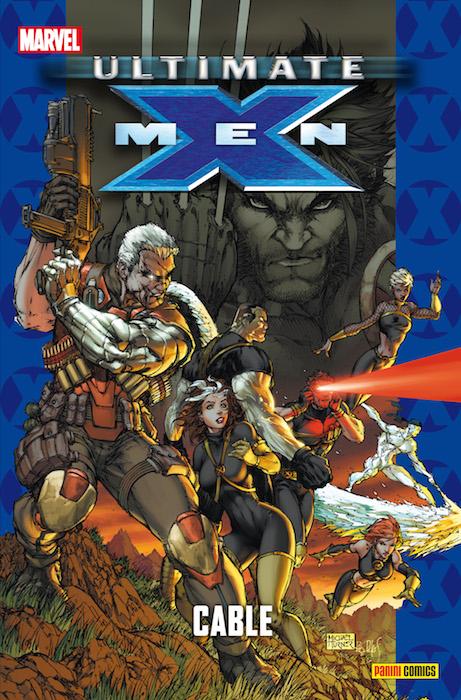 [PANINI] Marvel Comics - Página 14 069_zpswuvxhkcr