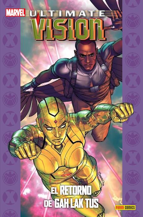 [PANINI] Marvel Comics - Página 14 070_zpsy2ne109o