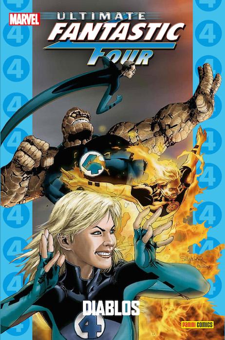 [PANINI] Marvel Comics - Página 14 071_zpsyp7l2lfq