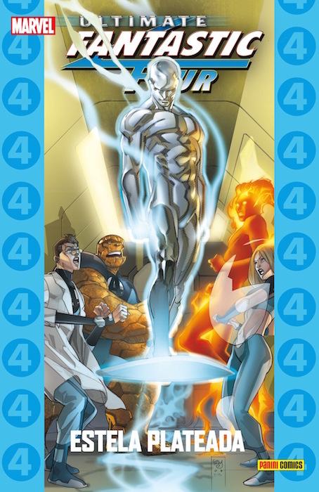 [PANINI] Marvel Comics - Página 14 074_zpscprsnndp