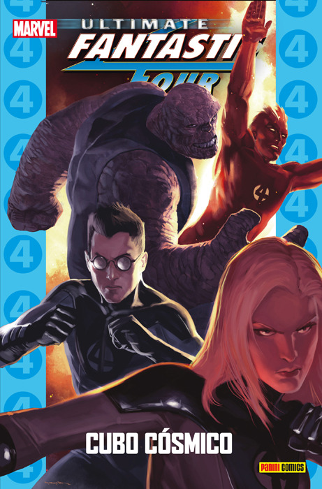 [PANINI] Marvel Comics - Página 14 076_zpsvleeavx3
