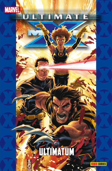 [PANINI] Marvel Comics - Página 14 077_zps2xxfbbkg