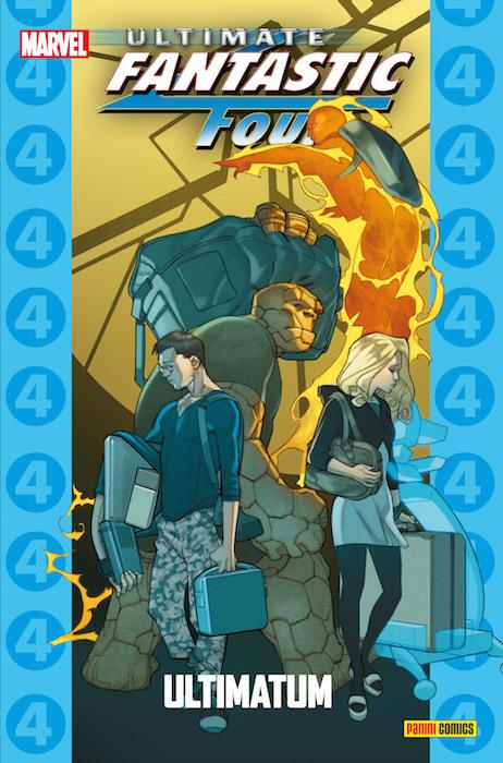 [PANINI] Marvel Comics - Página 14 078_zpsiigmcgzv
