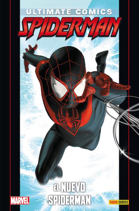 [PANINI] Marvel Comics - Página 14 079_zpsheywdkqg