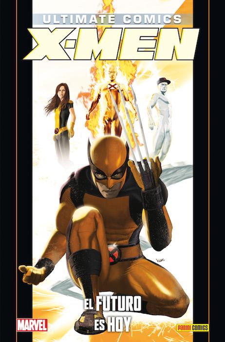 [PANINI] Marvel Comics - Página 14 081_zps4xyxdmnf