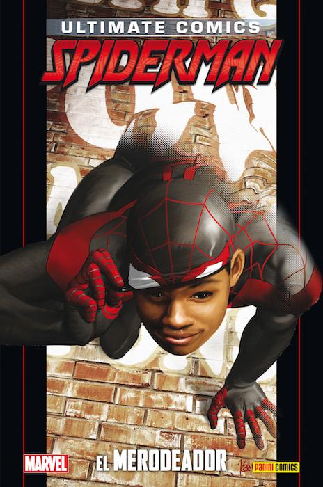[PANINI] Marvel Comics - Página 14 082_zps2msata57