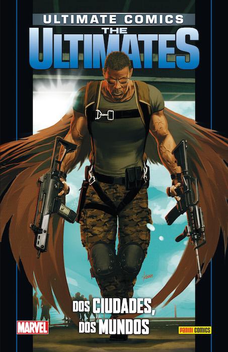 [PANINI] Marvel Comics - Página 14 083_zpskkmmolm4