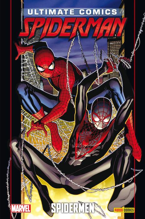 [PANINI] Marvel Comics - Página 14 085_zpssskfixtr