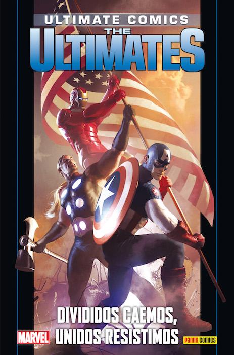 [PANINI] Marvel Comics - Página 14 086_zps93lpqf6k