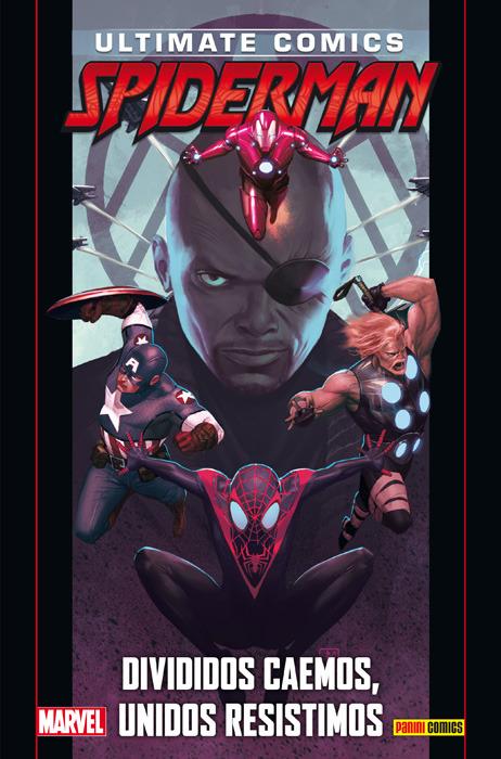 [PANINI] Marvel Comics - Página 14 087_zpsc6cghhfp