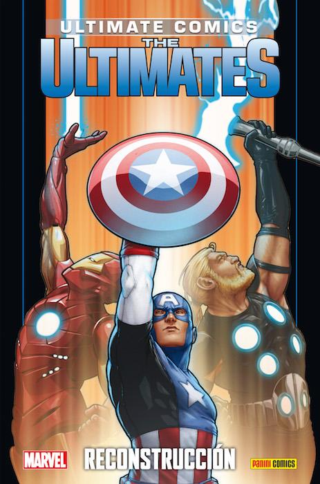 [PANINI] Marvel Comics - Página 14 089_zpscxhqic1i