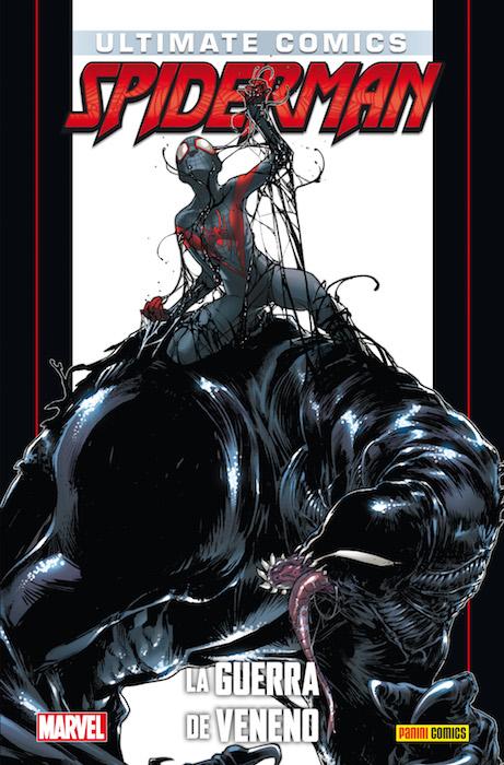 [PANINI] Marvel Comics - Página 14 091_zpsy3wwwppn