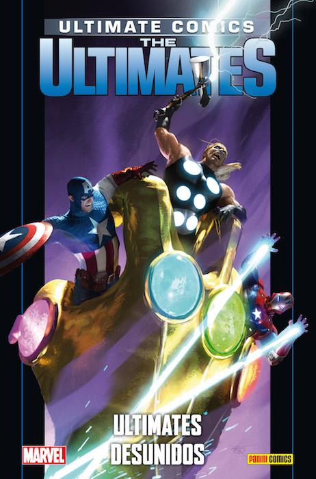 [PANINI] Marvel Comics - Página 14 093_zps8hfz8ivt