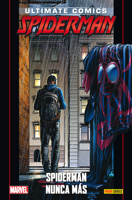 [PANINI] Marvel Comics - Página 14 094_zpscxkxr5sk
