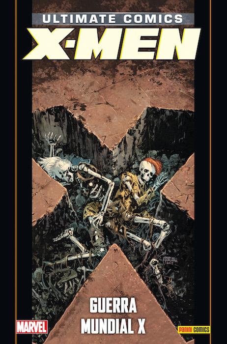 [PANINI] Marvel Comics - Página 14 095_zpshccx9etu