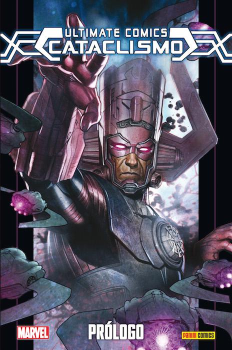 [PANINI] Marvel Comics - Página 14 096_zps4esjnaa4