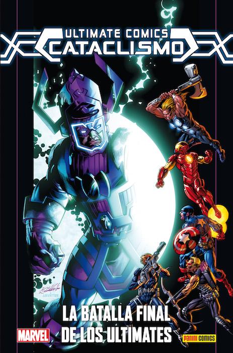 [PANINI] Marvel Comics - Página 14 097_zpsxblzm1ss