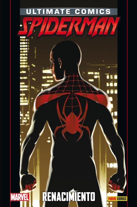 [PANINI] Marvel Comics - Página 14 098_zpsda4vaaks