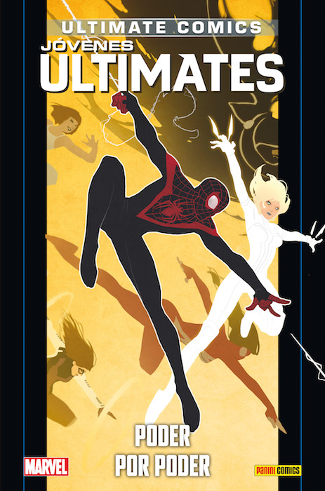 [PANINI] Marvel Comics - Página 14 099_zpse9c80ymz