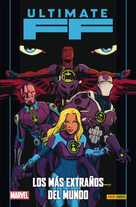 [PANINI] Marvel Comics - Página 14 100_zpst2zzkegf