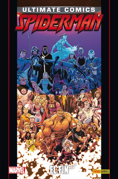 [PANINI] Marvel Comics - Página 14 102_zpssmgft9jj