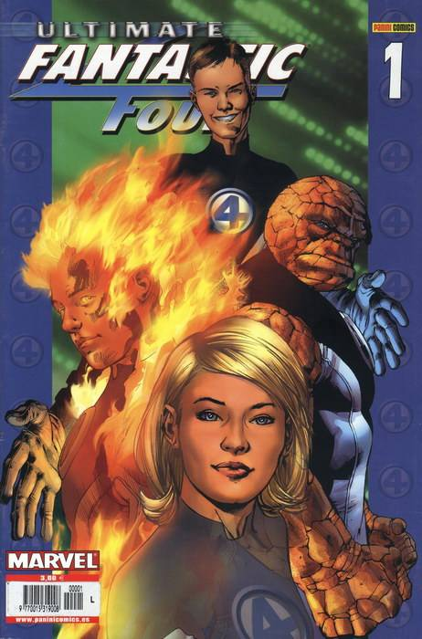 [PANINI] Marvel Comics - Página 10 01_zpst887vfdk