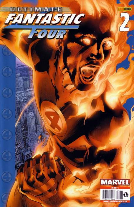 [PANINI] Marvel Comics - Página 10 02_zpsbcc45bbe