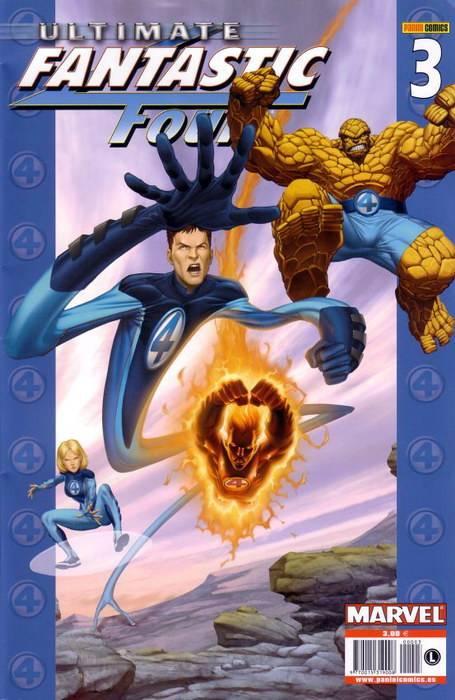 [PANINI] Marvel Comics - Página 10 03_zpsyw5ttvaq