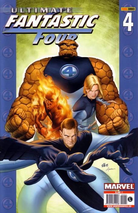 [PANINI] Marvel Comics - Página 10 04_zpsw6k6dutf