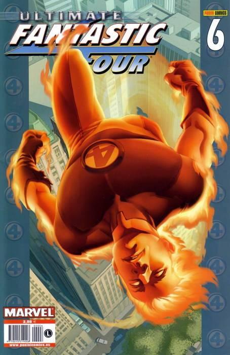 [PANINI] Marvel Comics - Página 10 06_zpsb0kud4kh