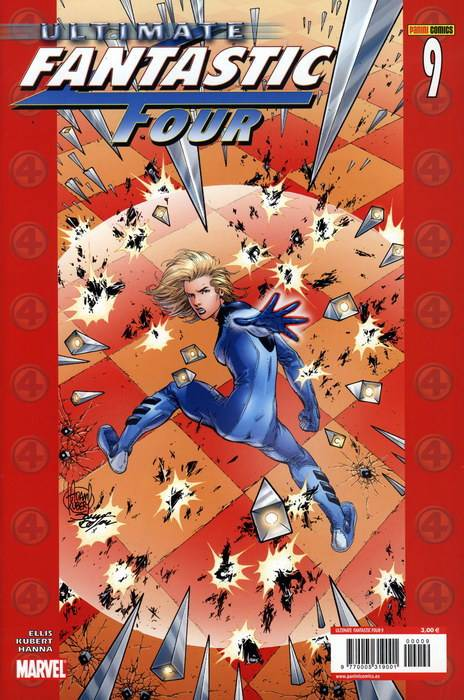 [PANINI] Marvel Comics - Página 10 09_zpsuepkqrwh